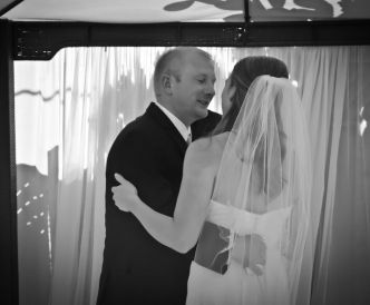 Pavillion Wedding Ceremony Mon Bel Ami Wedding Chapel6
