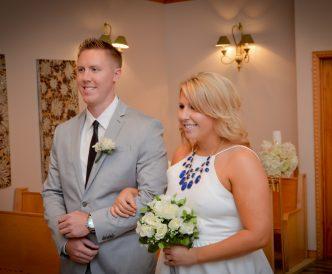 bride-groom-chapel