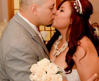 kiss-the-bride-chapel