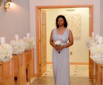 wedding-chapel-bride-walks-aisle-2