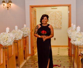 wedding-chapel-bride-walks-aisle