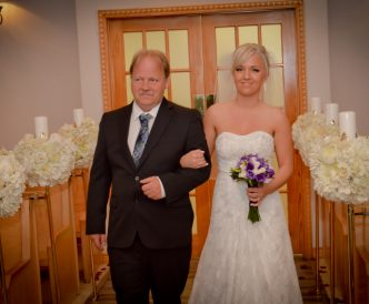 wedding-chapel-father-and-bride