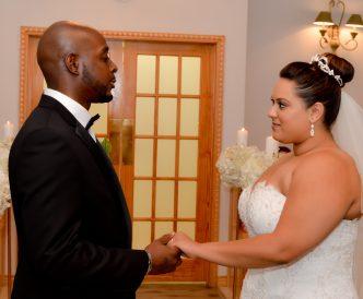 wedding-vows-chapel (2)
