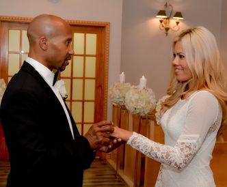 wedding-vows-chapel