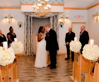 you-may-kiss-the-bride-chapel