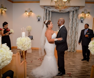 first-dance-chapel