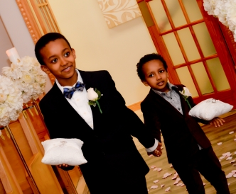 ring-bearers-chapel