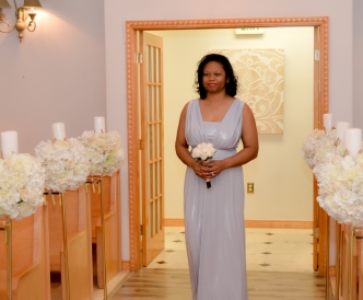 wedding-chapel-bride-walks-aisle-2