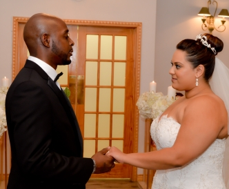 wedding-vows-chapel (2)