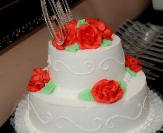 wedding-cake-reception