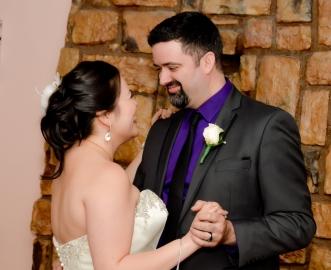 wedding-dance-reception
