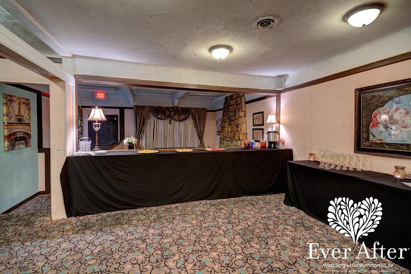 All Inclusive Las Vegas Wedding And Reception Packages