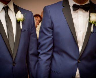 Same Sex Mon Bel Ami Wedding Chapel4