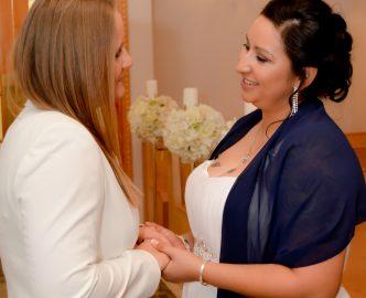 gay-wedding-chapel