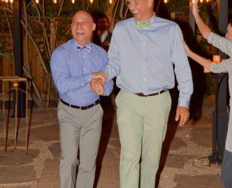 gay-wedding-gazebo