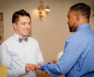gay-wedding2