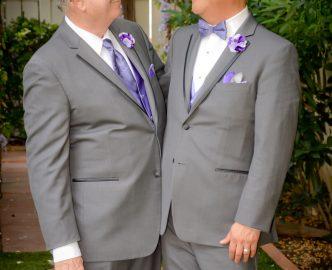 gay-wedding4