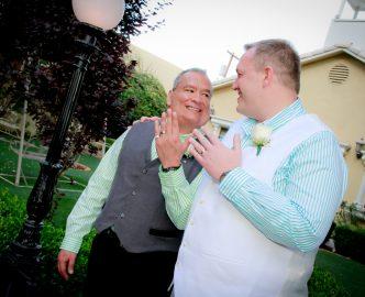 gay-weddings1