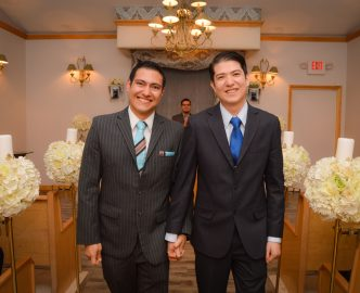 gay-weddings10