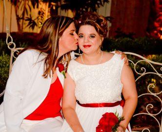 gay-weddings13