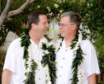 gay-weddings14