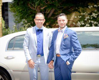 gay-weddings16