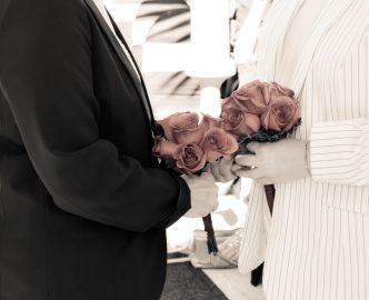 same-sex-wedding2