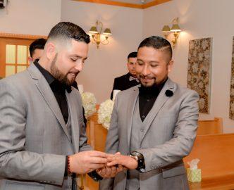 same-sex-wedding5