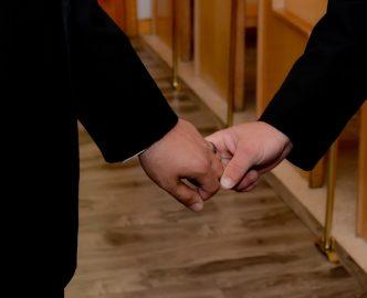 same-sex-wedding8