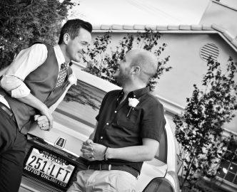 same-sex-weddings