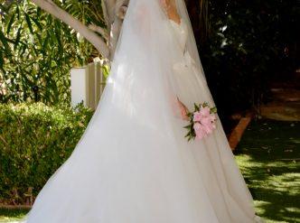 Posed-Wedding-Photography1