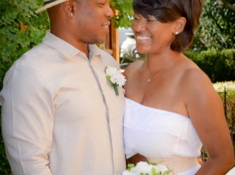 Posed-Wedding-Photography10