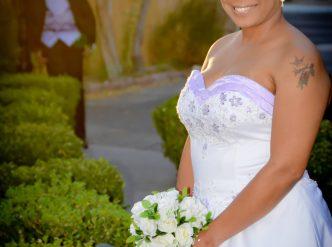 Posed-Wedding-Photography12