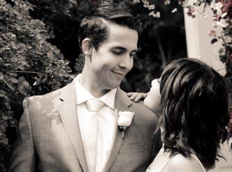 Posed-Wedding-Photography13