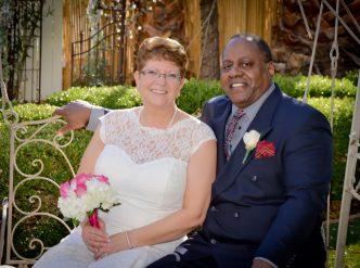 Posed-Wedding-Photography14