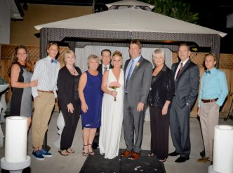 Posed-Wedding-Photography15