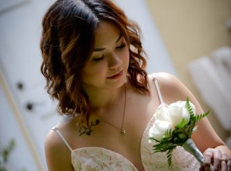 Posed-Wedding-Photography17