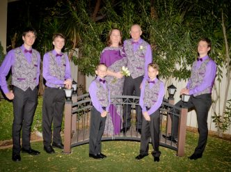 Posed-Wedding-Photography18