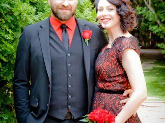 Posed-Wedding-Photography19
