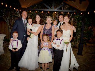 Posed-Wedding-Photography21