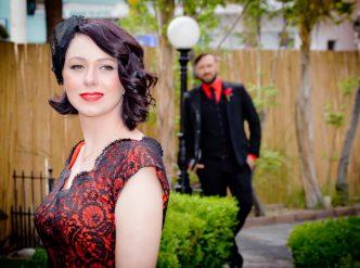 Posed-Wedding-Photography22