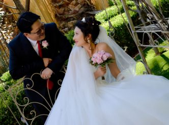 Posed-Wedding-Photography25