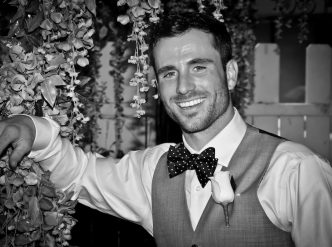 Posed-Wedding-Photography26