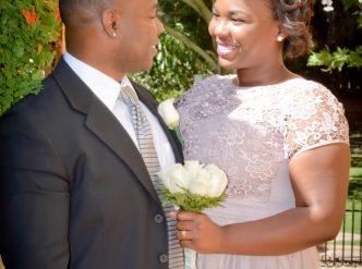 Posed-Wedding-Photography28
