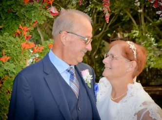 Posed-Wedding-Photography30