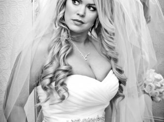 Posed-Wedding-Photography4