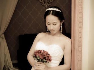 Posed-Wedding-Photography6