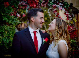 Posed-Wedding-Photography9