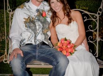 Posed-Wedding-Photography2
