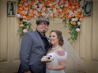 Posed-Wedding-Photography20